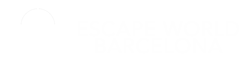 escape-world-barcelona-horizontal