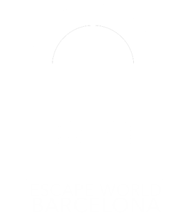 escape-world-barcelona